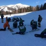 snow board1