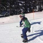 snow board2