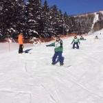 snow board3