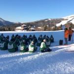 snow board4