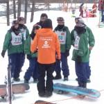 snow board5