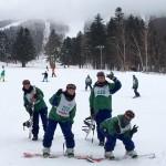 snow board7