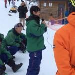 snow board8
