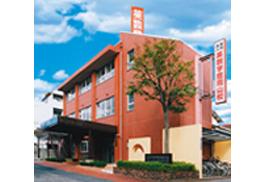 英数学館岡山校