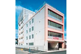 広島アニマルケア 専門学校